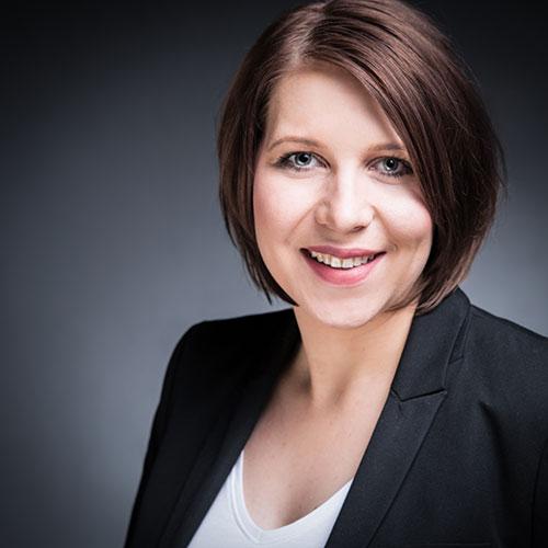 Sarah Brouwer